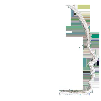 Κέντρο Ισότητας & Ιστορίας του Φύλου – Center for Gender Equality & History